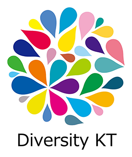 多様性で、神奈川・東京の未来をつくる